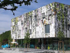 CH Foto René Rötheli Architektengemeinschaft 4_Photo II