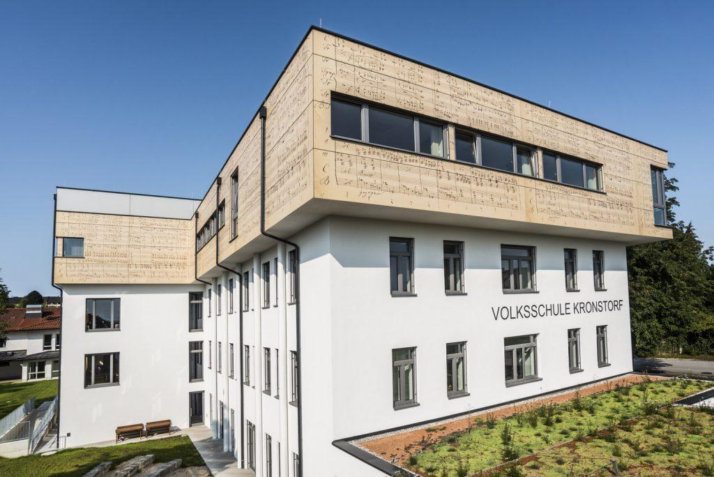 Photocredit Johannes Hemetsberger_Architecture Office Eder ZT Gmbh_Photo I