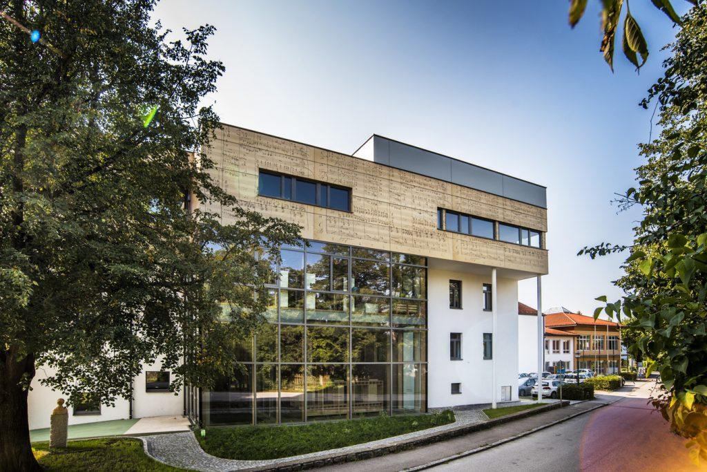 Photocredit Johannes Hemetsberger_Architecture Office Eder ZT Gmbh_Photo II